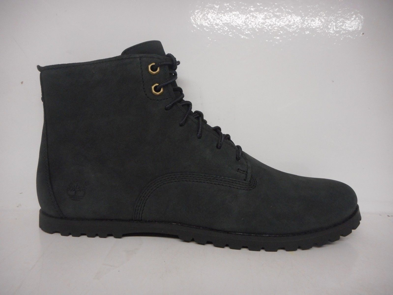 Timberland Women'S Joslin Boots Black A13L2 Select Size