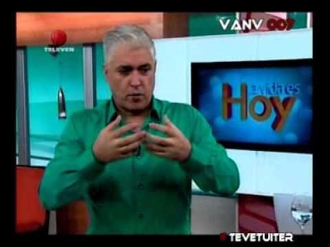 CARLOS FRAGA LO QUE ANHELAMOS ANTES DE MORIR I