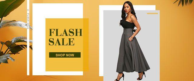 Rosewe:Women Fashion Clothes 084b0c1af