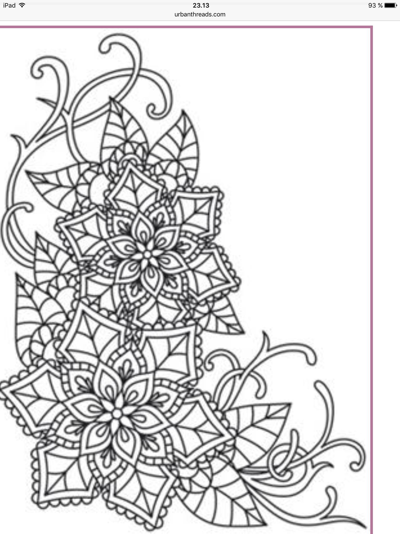 pin by rhonda tymenski on coloring | christmas coloring