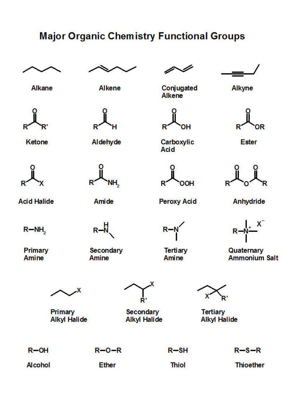 Organic Chemistry 101 Nomenclature In 2020 Organic Chemistry Study Organic Chemistry Science Chemistry