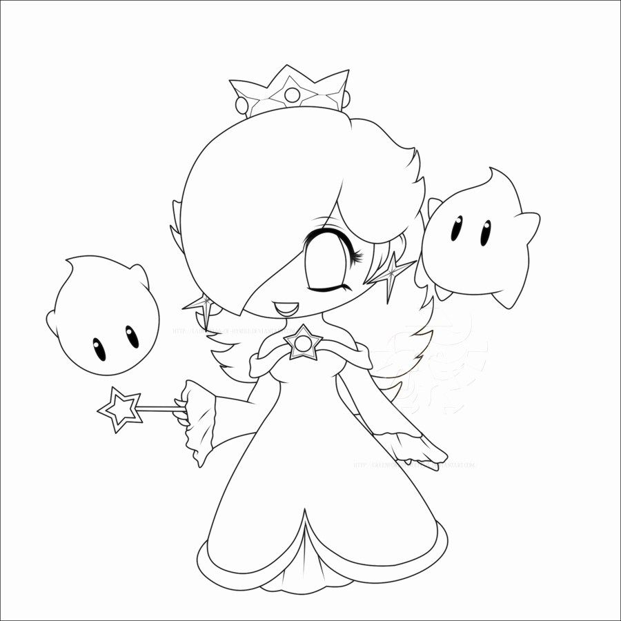 22 Great Image Of Chibi Coloring Pages Davemelillo Com Cartoon Coloring Pages Chibi Coloring Pages Minion Coloring Pages