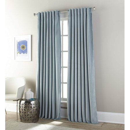 Home Curtains Panel Curtains Colorful Curtains