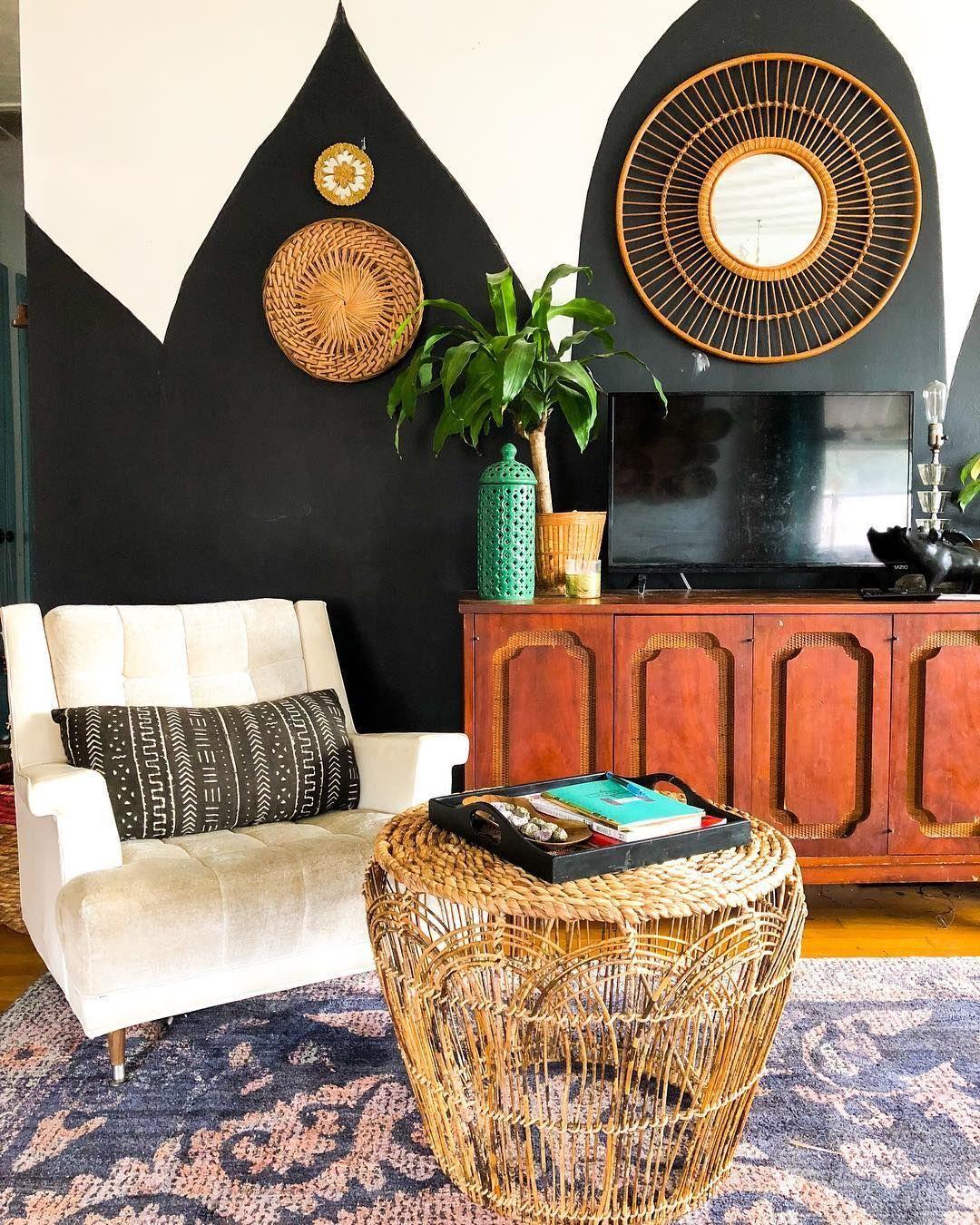 Pin by staircase wall decor on garden wall decor ideas in