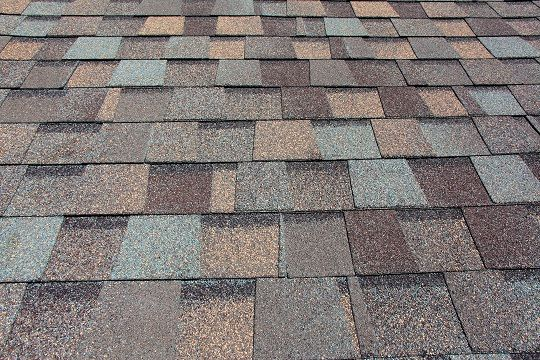Roofing Shingles Prices In 2020 Roof Colors Roof Shingles Roofing