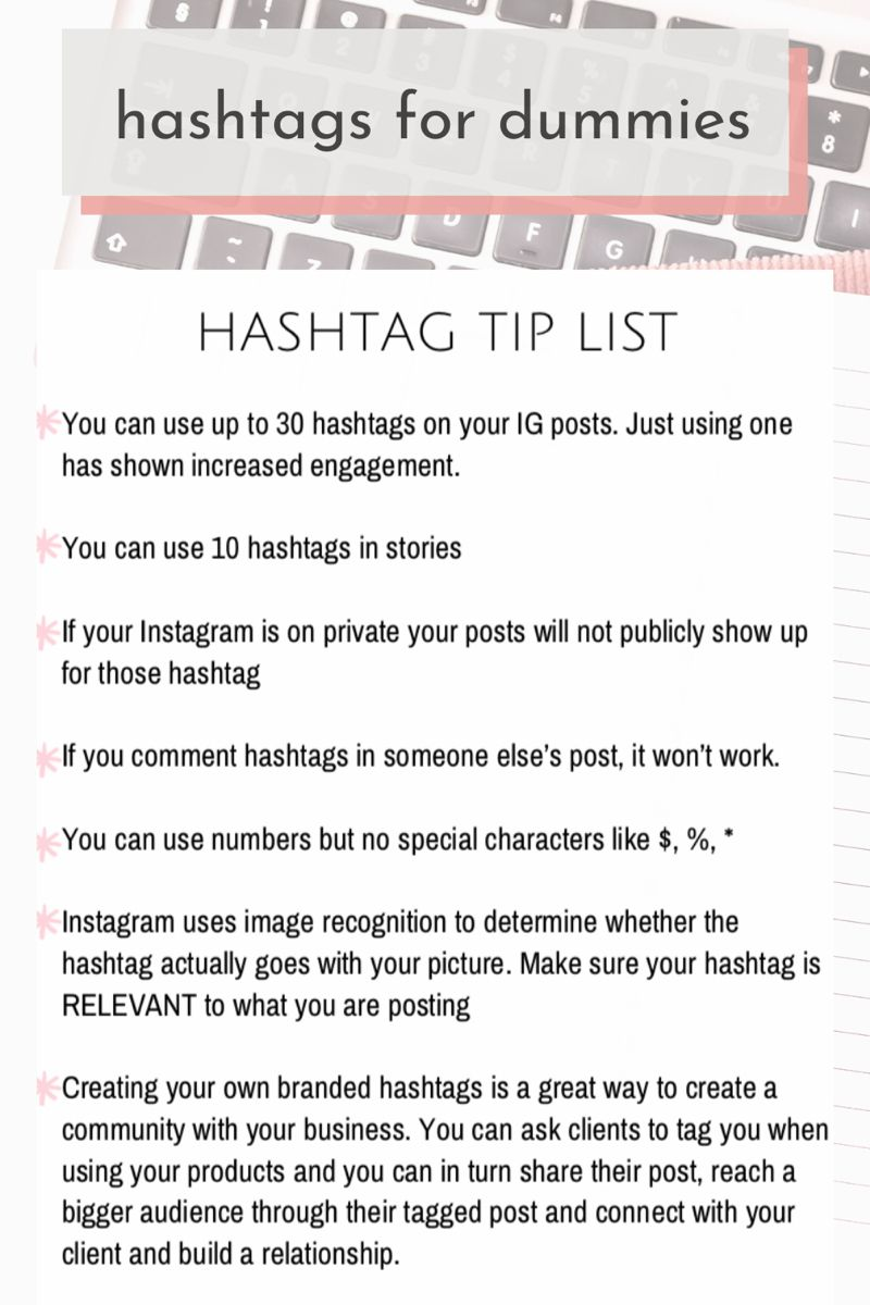 1df9378d4e4db1d3d5954afd8c1bd9de - How To Get Customers To Tag You On Instagram