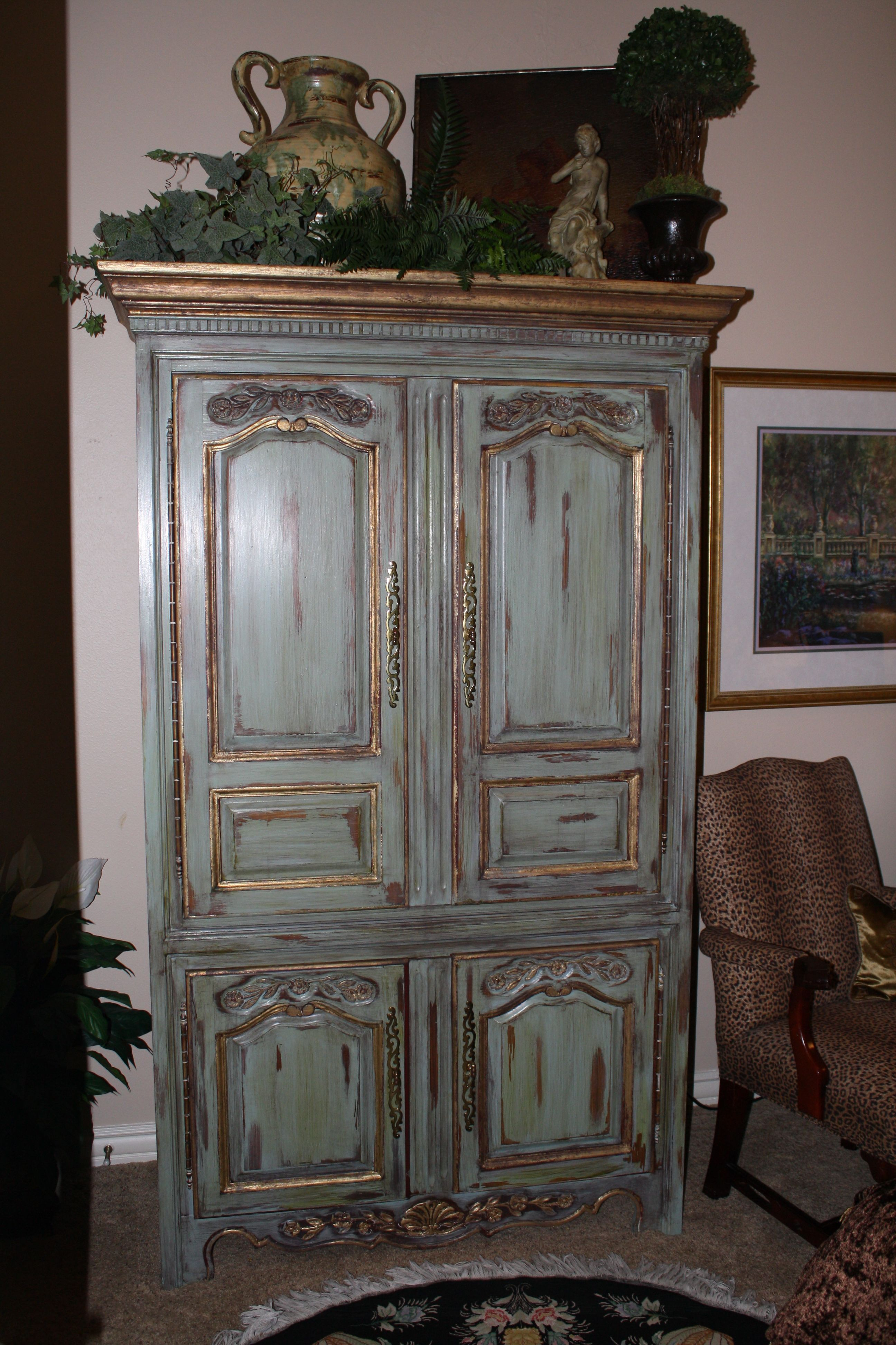 Ambiance Et Patines Valence homepage   french painted furniture, furniture painting