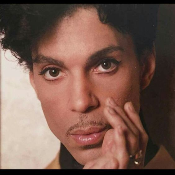 Post Ur Prince Pictures Part 13 | Handsome prince, Prince
