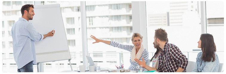 The PurposeDriven Employee Engagement Strategy Employee