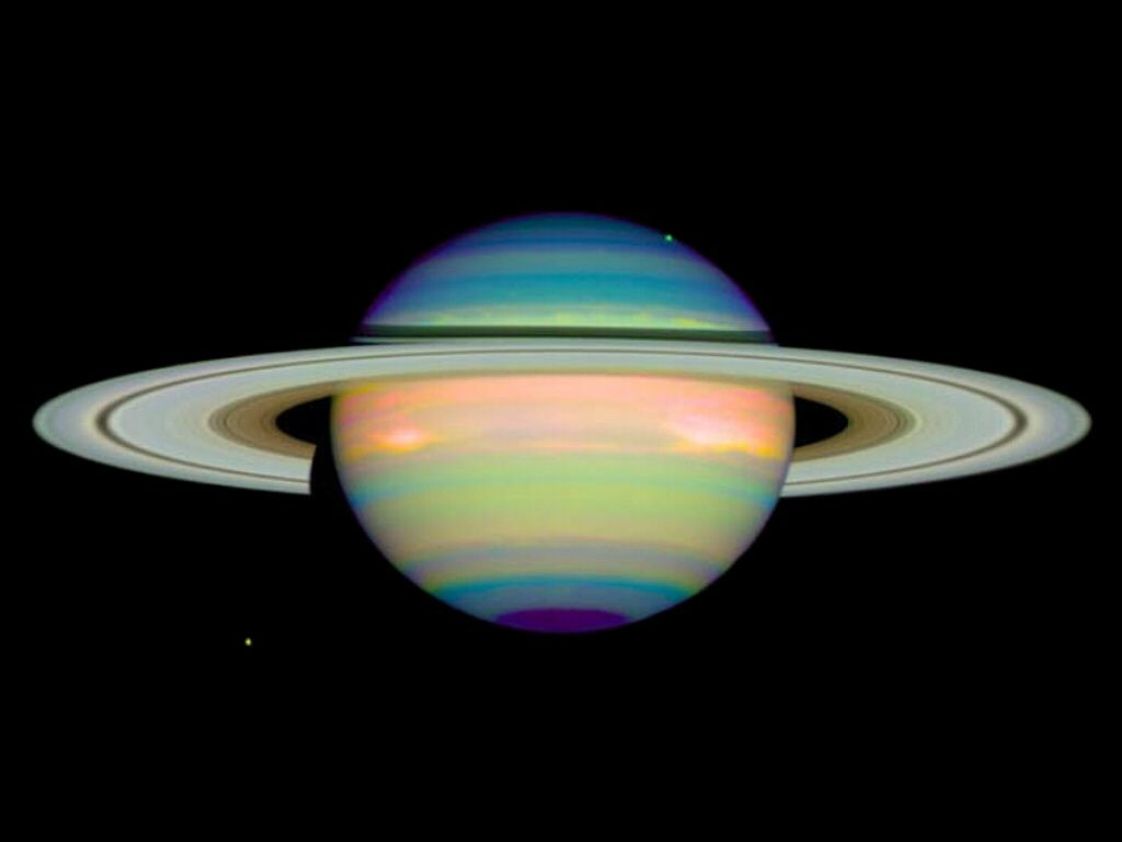 Real Pictures Of Planets Real Planets With Images Planets