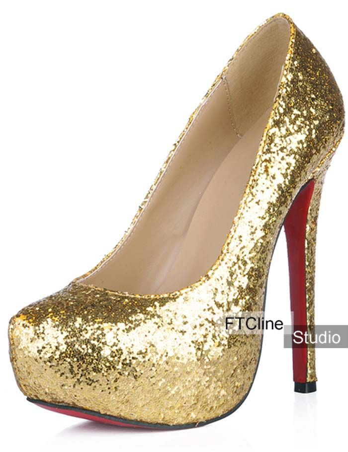 1000  images about My NEW Love.......heels! on Pinterest | Shoes ...