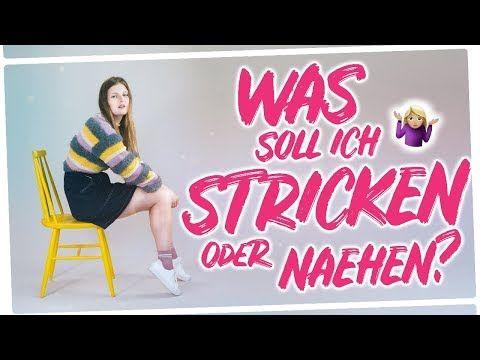 Photo of ▷ Wie kann ich einfach Socken stricken? (Anleitung in 7 Schritten)