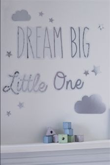 Full Size of Stickers:wall Stickers Online Uk In Conjunction With Wall  Stickers Online Buy Large ...