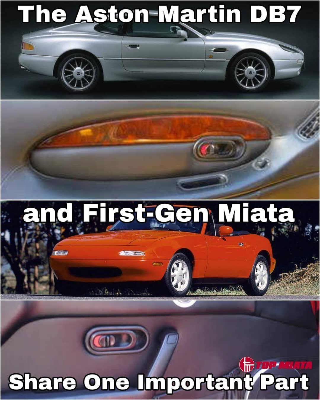 Topmiata On Instagram Mazda Miata Mx 5 Topmiata Mazda Miata Miata Mazda Mx5