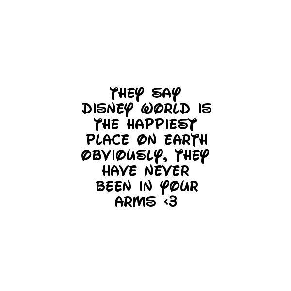 Image Result For Cute Disney Quotes Love Love Inspiration Custom Cheesy Love Quotes