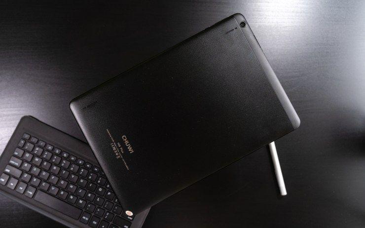 Chuwi Hi9 Plus Test Meine Meinung Zum China Tablet Mit Tastatur Und Stift Data Storage Device Computer Hardware Tablet Laptop