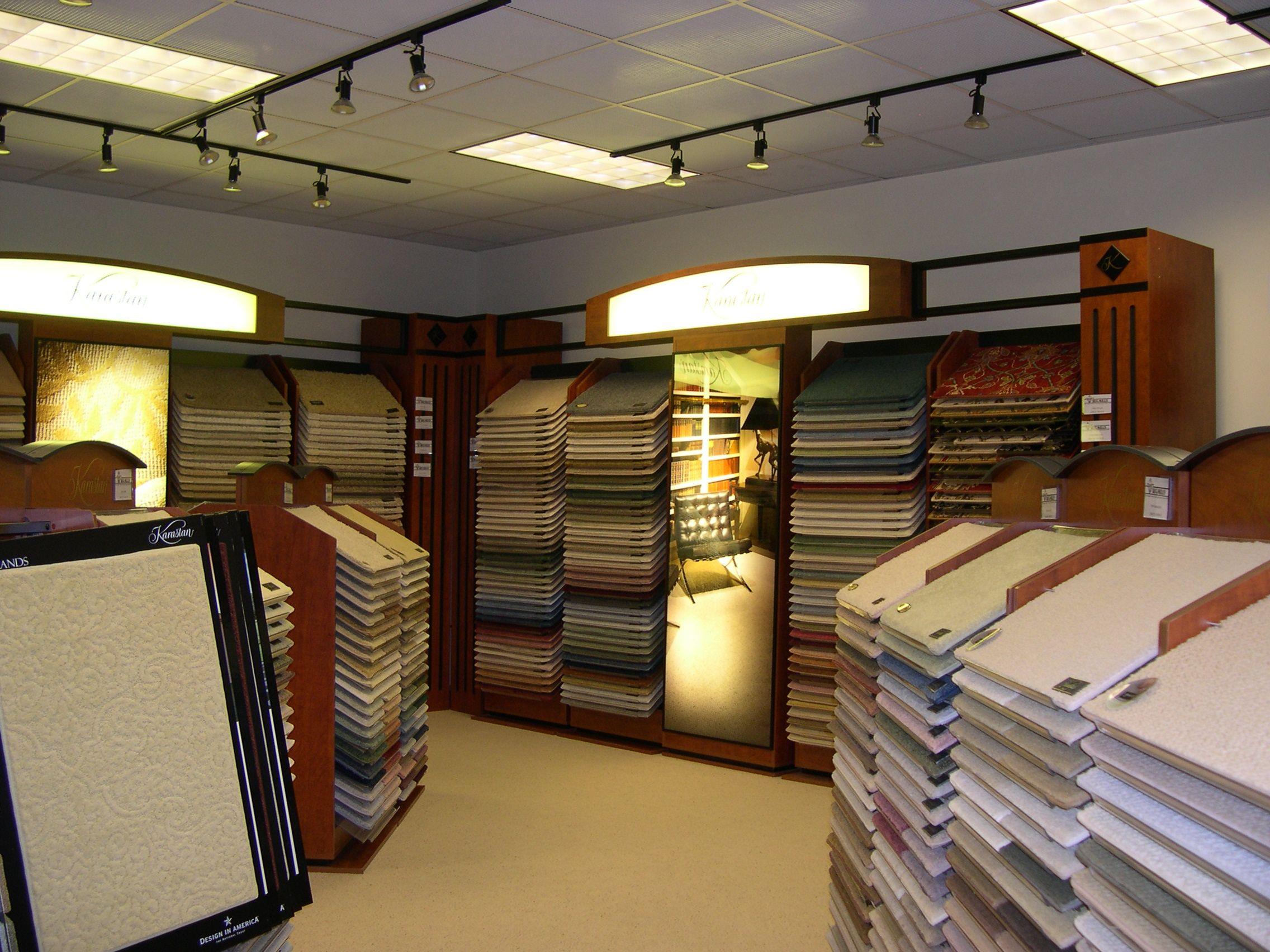 The Best 20 Pics Craft Rug Mills Allentown Pa And View Home Decor Home Decor