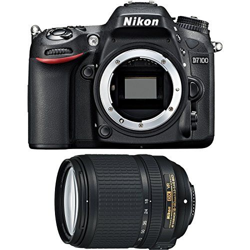 The Nikon Digital SLR Camera features a specially designed DX-format image sensor superior low-light performance ultra-precise autofocus 13302  sc 1 st  Pinterest & One of the most frequent questions I have received in the last month ...