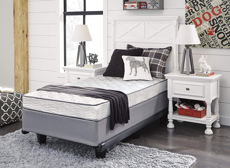 Ashley Furniture Signature Design Sierra Sleep Bonell
