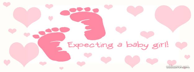 Expecting A Baby Girl Facebook Covers Expecting Facebook Covers Expecting Fb Covers Expecting Facebook Expecting Baby Facebook Cover Baby Boy