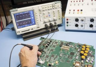 Pcb Quote We Offer A Free Pcb Repair Quote Costsaving Services Fast Repair .