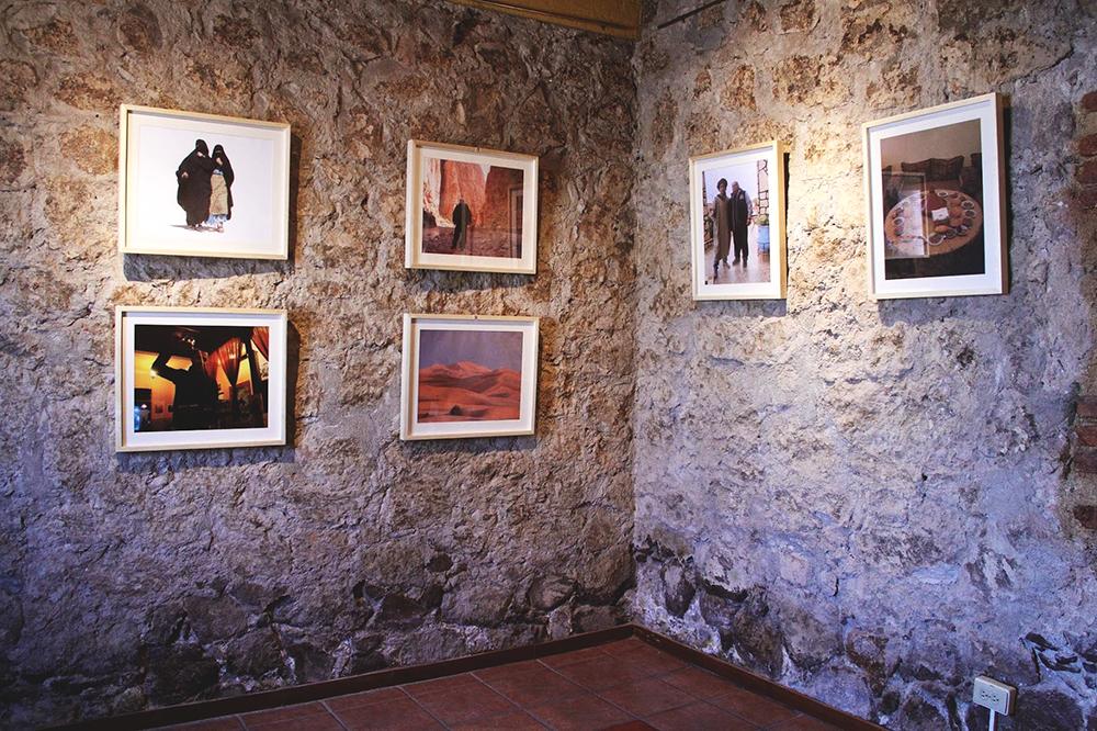 museos para conocer mexico