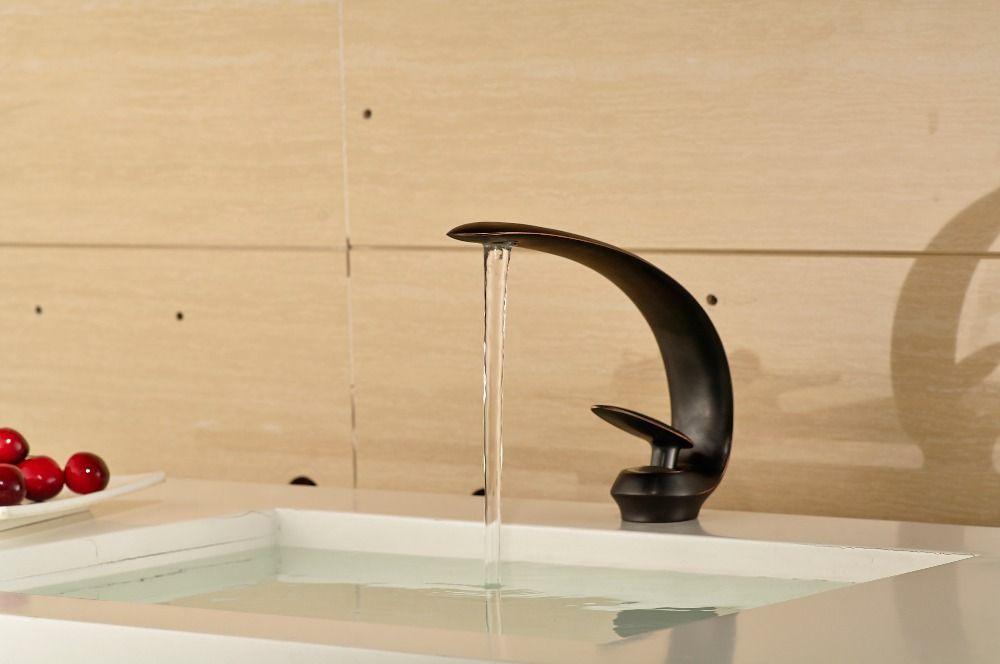 Nieuwe Goedkope Badkamer : Goedkope gratis verzending nieuwe modieuze houder b r enkel