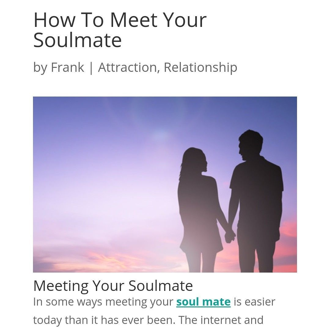Dating for singles and couples