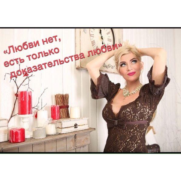Мобильный сексуальный сайт знакомств с бесплатной регистрацией фото 129-533
