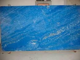 Best Italian Marble India Blue Onyx Marble Onyx Marble Blue Onyx Marble Price