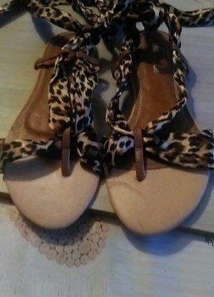 b074c8b2d32a7 Épinglé par Lucie-Vinted sur Vente Vinted   Chaussures Femme ...