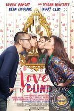 Love is blind ( 2016 ) – Asia pinoyMovies2k Free Online Movies | TV