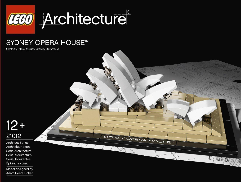 1000+ images about lego architecture on pinterest | le corbusier