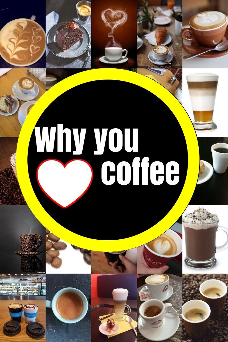 32+ What coffee drink has the most caffeine inspirations