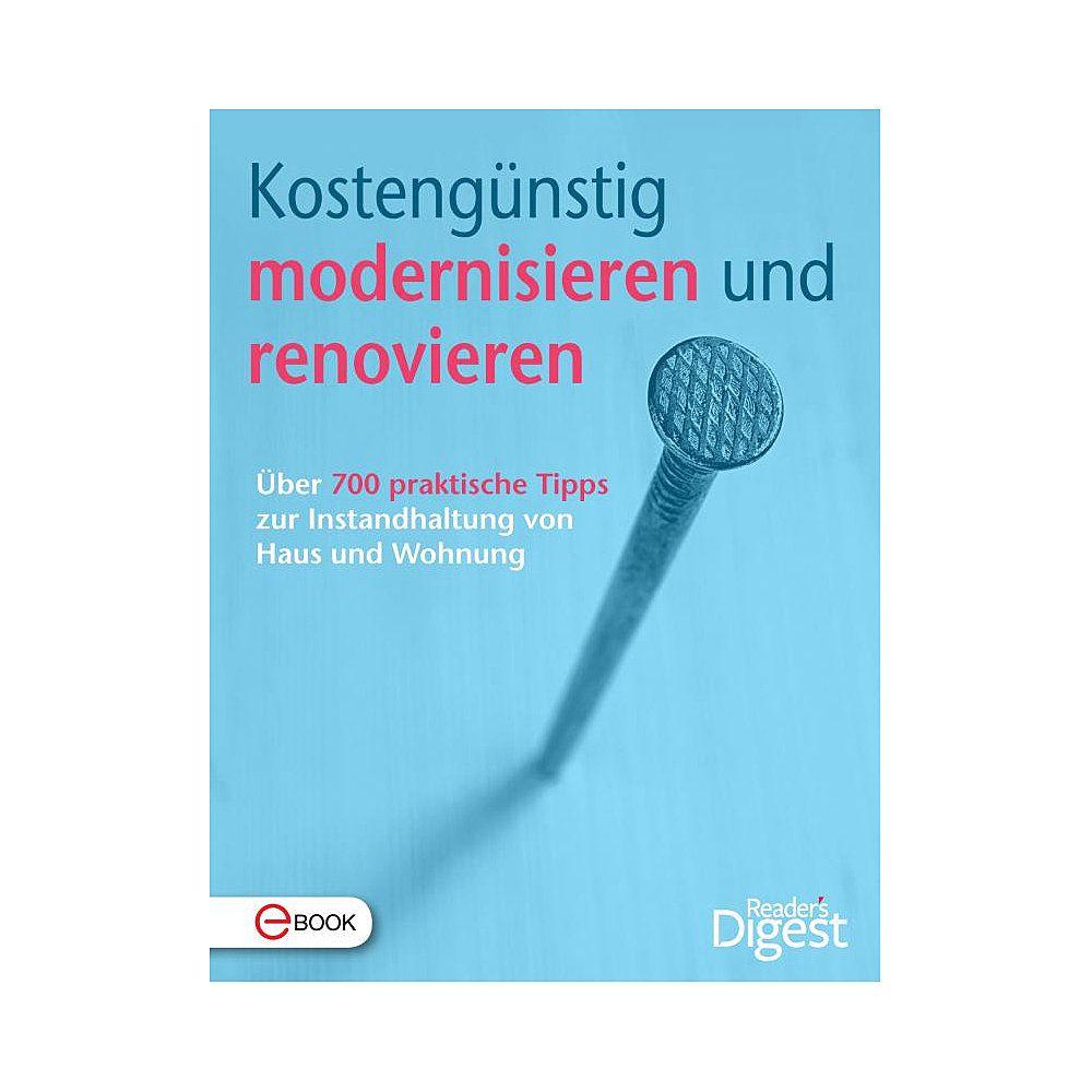 Tipp Und Tricks Book Of Ra