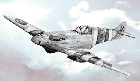jagdflugzeug einfach zeichnen, auf diese seite erkennen sie, wie kann man das jagdflugzeug einfach, Design ideen