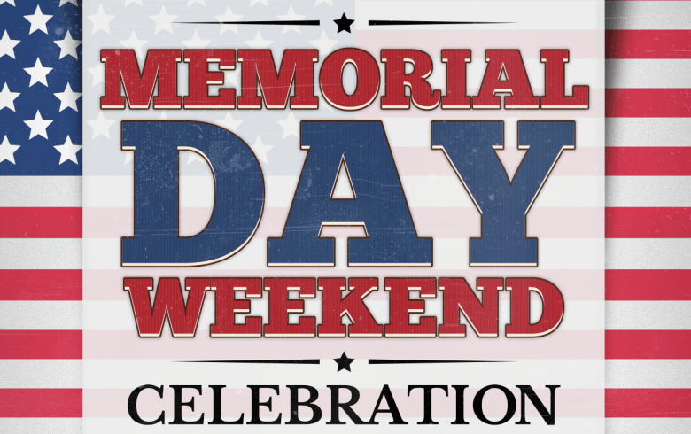Memorial Day Weekend Images Memorial Day Thank You Weekend Images Memorial Day Pictures