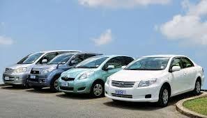 Car Rentals Phone Number 217 324 2326 Address 1a Galaxy Lane Litchfield Il 62056 Distance From Carlinvill Car Rental Car Hire Enterprise Rent A Car