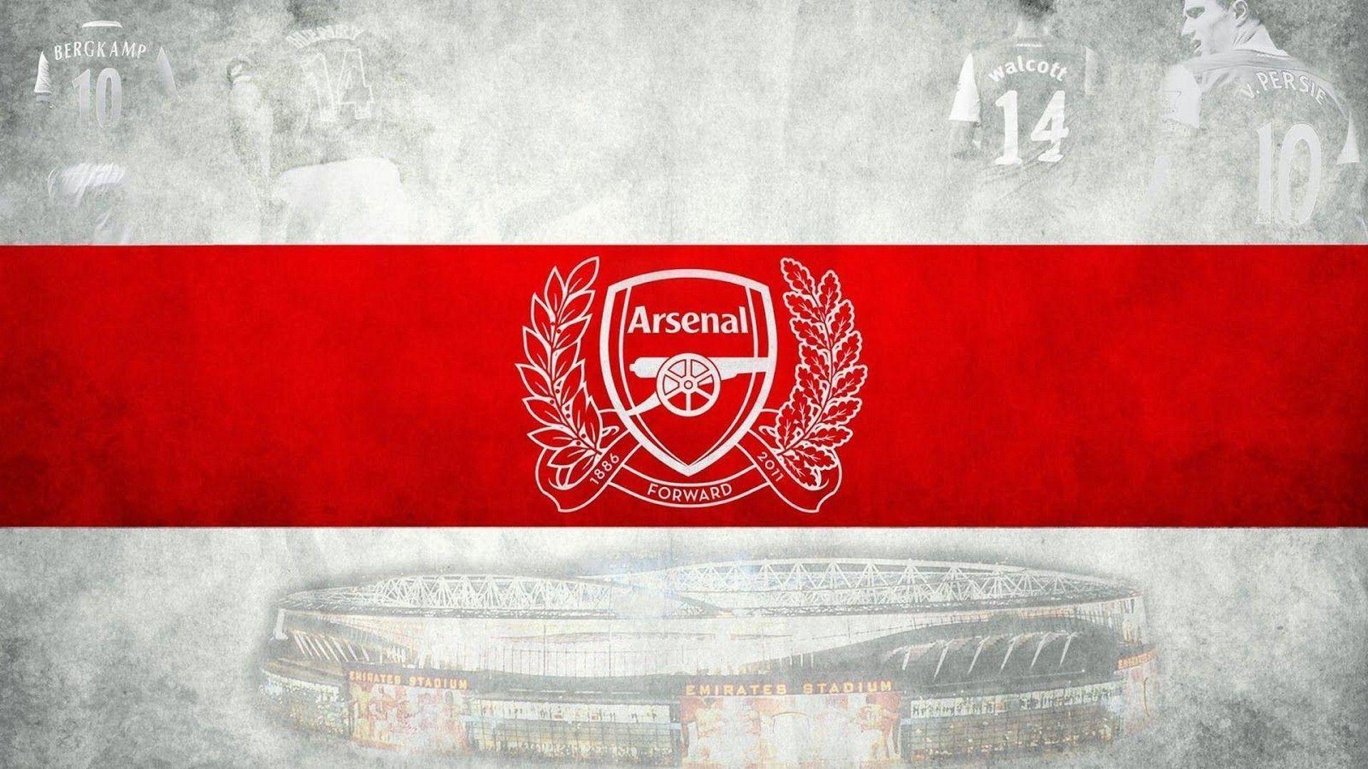 Hd Arsenal Wallpaper Arsenal Wallpapers Arsenal Arsenal