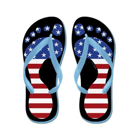 Image result for funny patriotic footwear