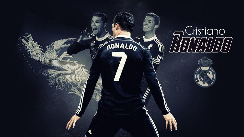 Cristiano Ronaldo Wallpaper Sizlingpeople Wp Content Uploads