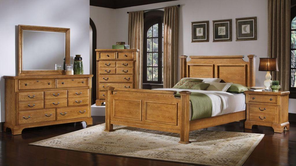 oak effect bedroom furniture sets - interior design ideas for ...