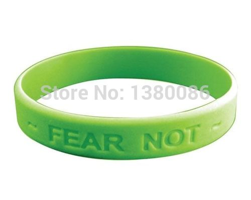 Free Shipping Custom Silicone Wristbands And Rubber Bracelets,Customize Wiatband and Design Own Silicone Wrstbands - http://www.aliexpress.com/item/Free-Shipping-Custom-Silicone-Wristbands-And-Rubber-Bracelets-Customize-Wiatband-and-Design-Own-Silicone-Wrstbands/2045693486.html