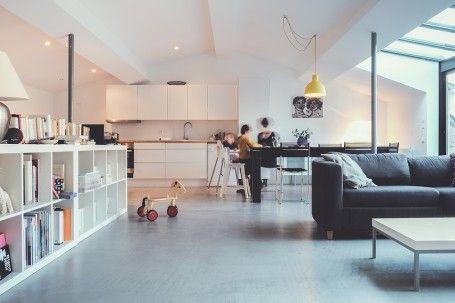 Polyclinique Bordeaux Nord Aquitaine - Les 10 ans de la Maternité - faire construire sa maison par des artisans