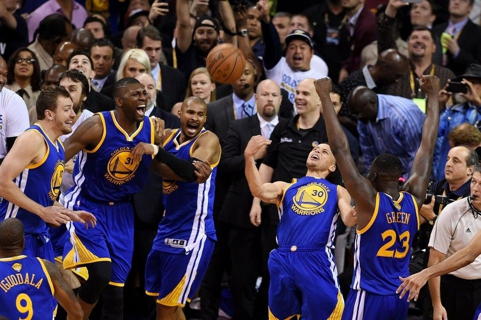 Amazed | Golden state warriors, Sports, Warrior