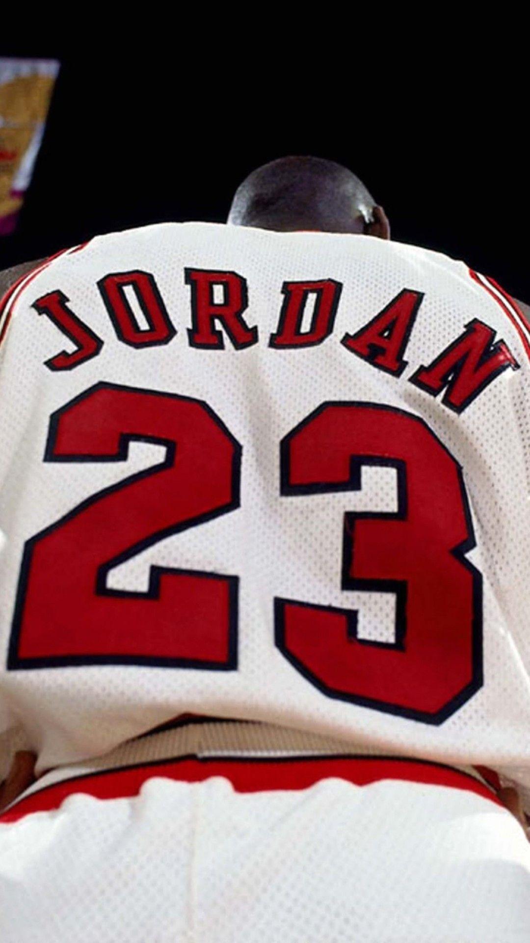 Michael Jordan Michael Jordan Wallpaper Iphone Iphone Wallpaper Jordan Michael Jordan