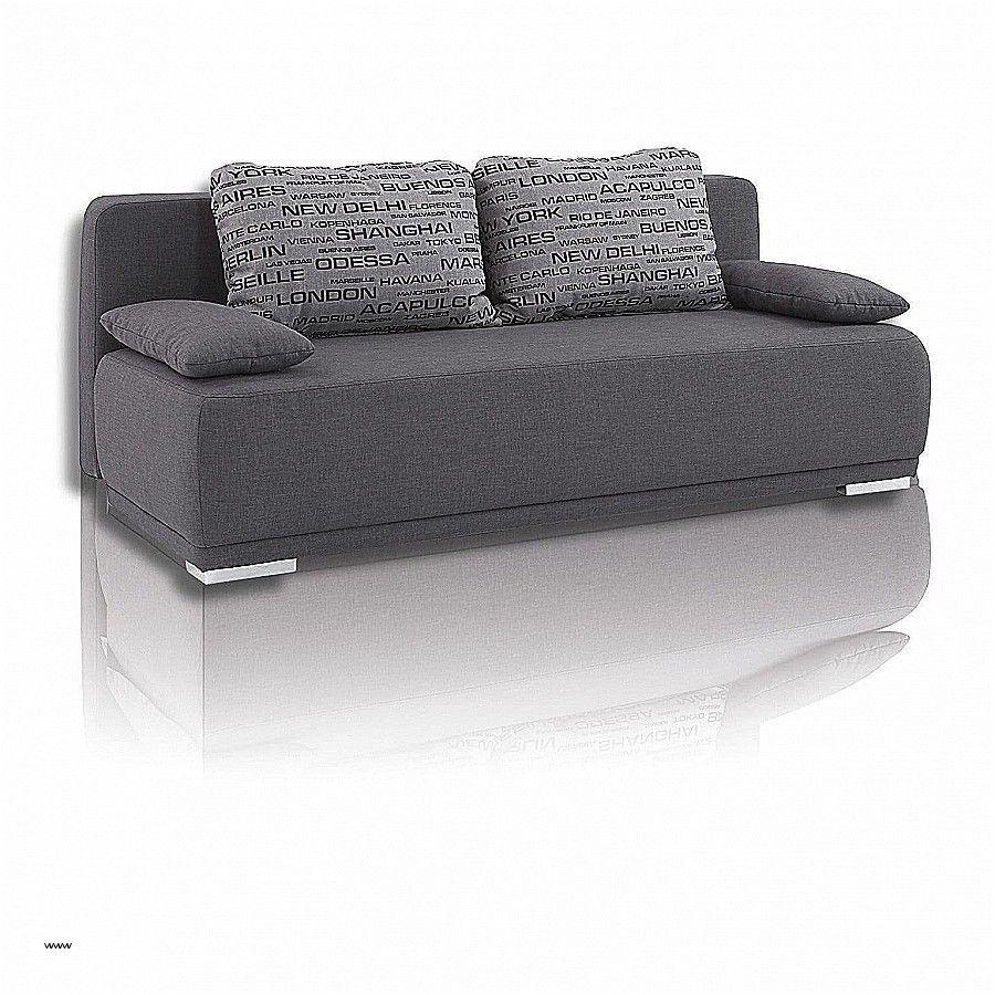 Herrlich Couchgarnitur Poco Big Sofas Sofa Love Seat