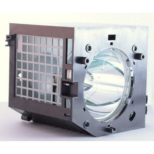 Oem Tbl4 Lmp Toshiba Projector Lamp Replacement For 75003665 Projector Lamp Bulb Projector
