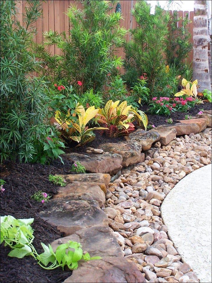Modern Backyard Garden Ideas To Help You Design Your Own Little ...