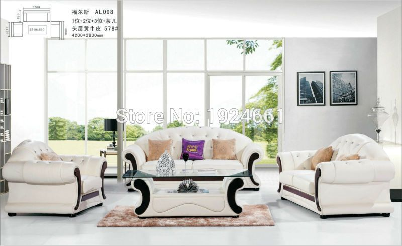 Chaise Bean Bag Chair European Style Set Modern No Sofas Direct